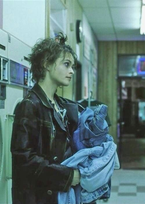 322 best images about ... Helena Bonham Carter Fight Club Quotes