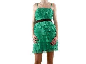 LUCY PARIS DRESS www.womandonna.com