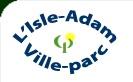 La plage de l'Isle-Adam opens as of April 21...
