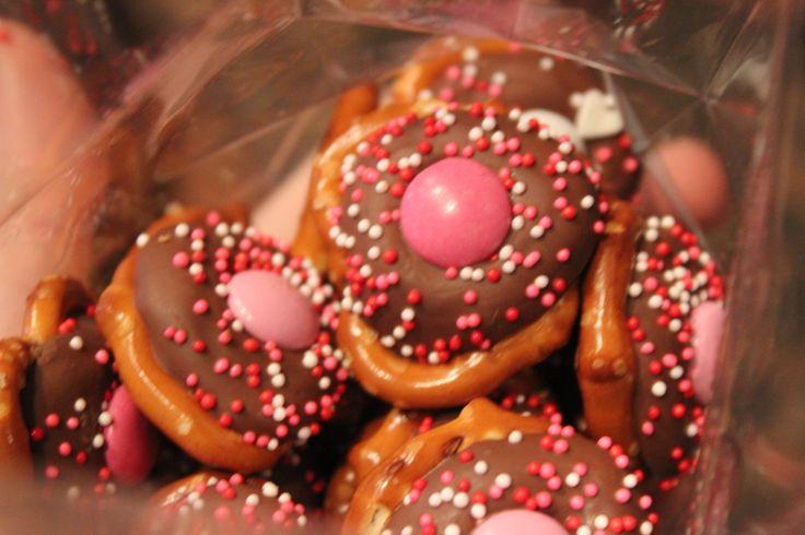 Valentine's+Day+Ideas+for+Him | ... ideas5184x3456 | him, valentines ideas him, day him, valentines, day