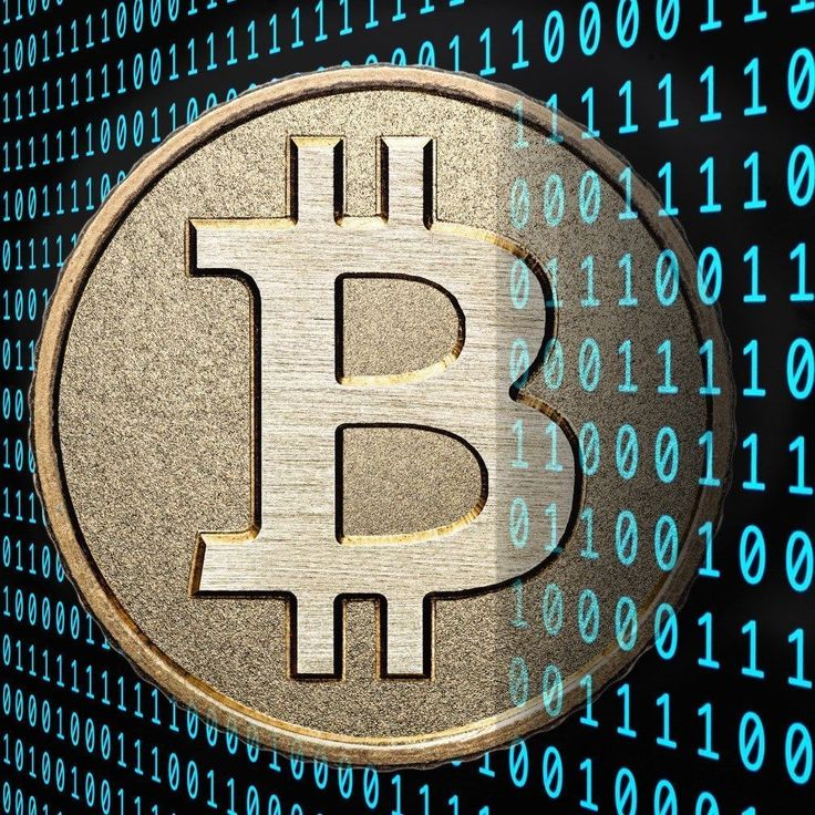 Item specifics     Compatible Currency:   Bitcoin       .1 Bitcoin (0.10 BTC)- Sent Directly to Bitcoin Wallet  Price : 180.00  Ends on : 4 weeks  View on eBay