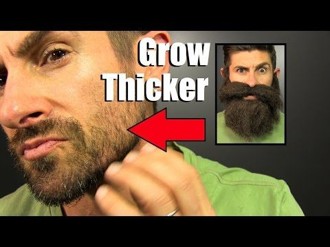 31 best man style facial hair images on pinterest facial hair how to grow a beard and mustache from start to finish beard tipsgrow facial hair fastergrowing urmus Choice Image