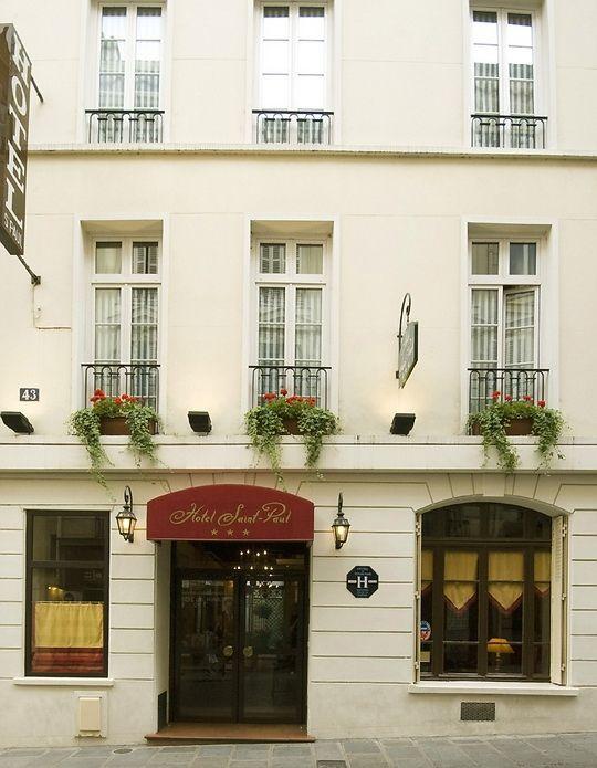 65 best la plus belle ville du monde images on pinterest frances o 39 connor museums and belle - La plus belle villa du monde ...