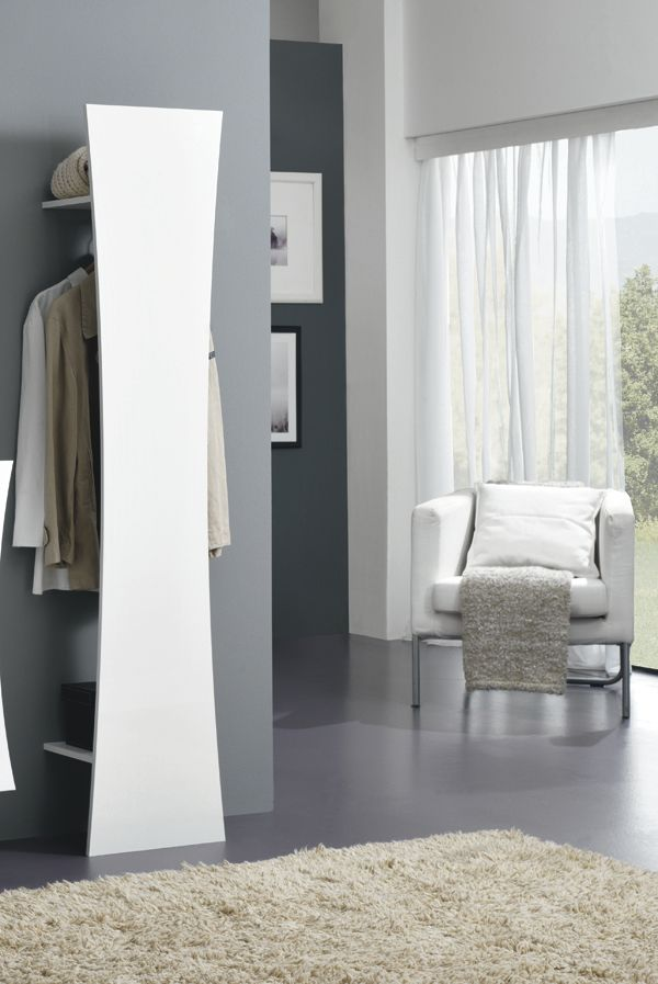 Awesome Möbel Martin Küchen Images - Milbank.us - milbank.us