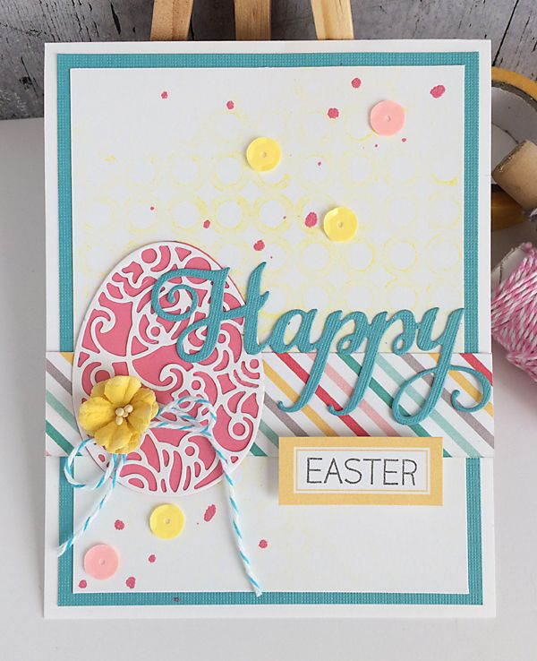 278 best images about Easter Cards Ideas – Easter Cards Ideas