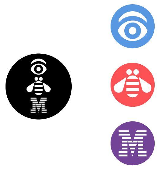 ibm watson merchandise