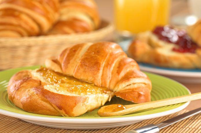 Οι μαρμελάδες δεν προορίζονται μόνο για πρωινό! Απόδειξη, η σπιτική μαρμελάδα του Χωριό, που γίνεται γρήγορα και τρώγεται γρηγορότερα!