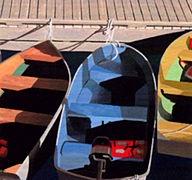 dana heacock printWall Decor, Maine Matte, Maine E Ack, Dana Heacock, Heacock Prints, Abacus Gallery, Shops Online