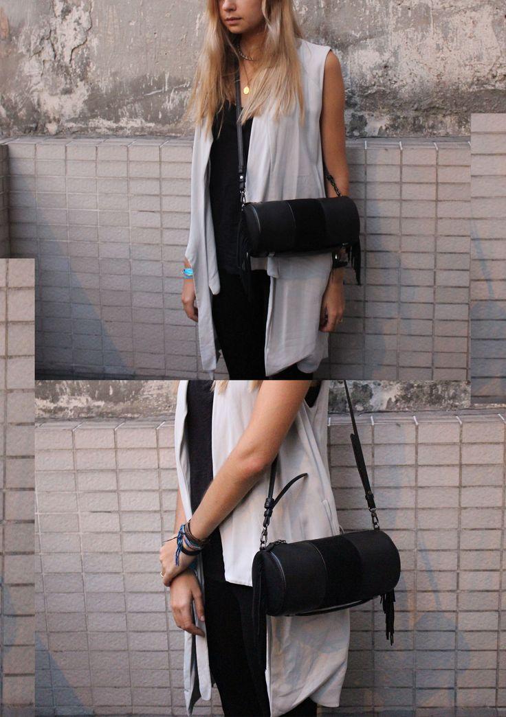 #elleme #ellemebags #summer #minimalist