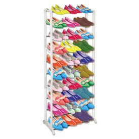 Reorganise Your Home   Smart, Stylish Storage For Every Room @ The Home
