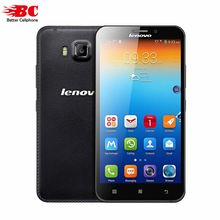 Original Lenovo A916 MTK6592M octa core android 5.0 5.5inch HD 4G LTE FDD 1gb ram 8gb rom 13MP GPS A916 smart Phone black white //Price: $US $71.66 & FREE Shipping //     Get it here---->http://shoppingafter.com/products/original-lenovo-a916-mtk6592m-octa-core-android-5-0-5-5inch-hd-4g-lte-fdd-1gb-ram-8gb-rom-13mp-gps-a916-smart-phone-black-white/----Get your smartphone here    #iphoneonly #apple #ios #Android