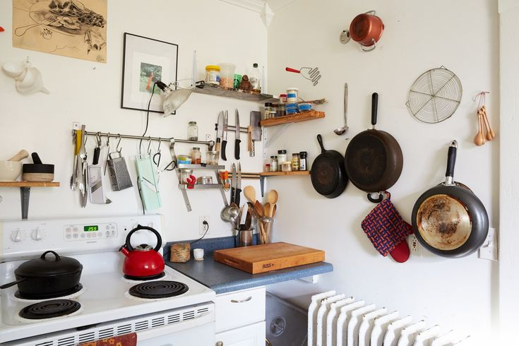 The $10 Kitchen Gadget I Can't Live Without — Shopping