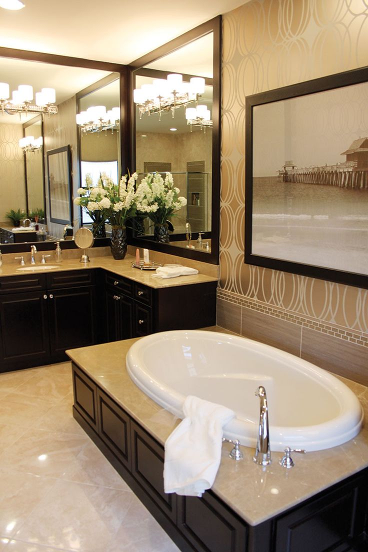 Best Boynton Beach Living Images On Pinterest Boynton Beach - Bathroom remodeling boynton beach fl