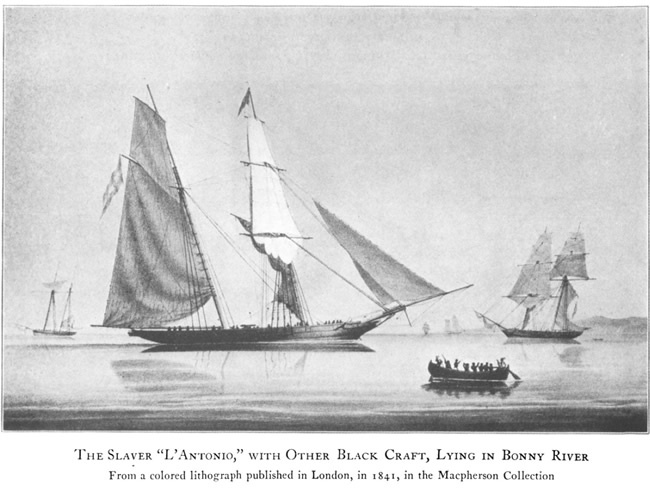 an analysis of the origin of the clipper ships Tea clippers: their history and development, 1833-1875 [david r macgregor]  on amazoncom  fast sailing ships: their design and construction, 1775- 1875  extraordinary analysis and description of the phases of clipper  development.