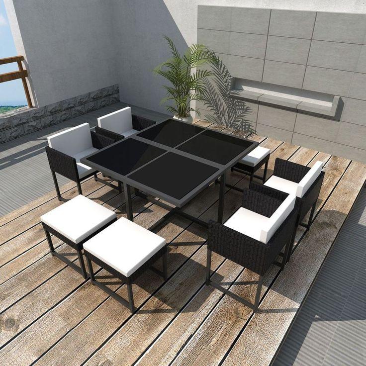 US $321.99 New in Home & Garden, Yard, Garden & Outdoor Living, Patio & Garden Furniture