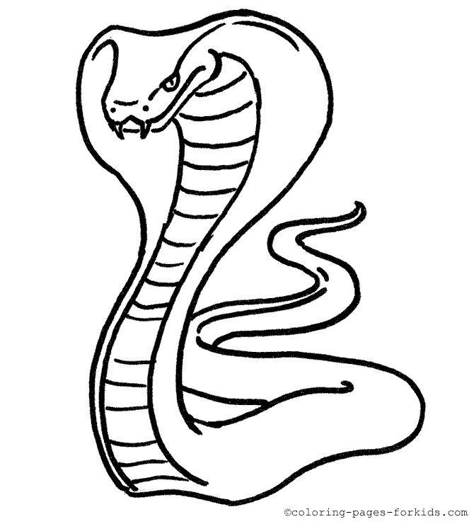 Змейки картинки карандашом, собачка цветочком открытка