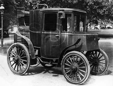land transportation in the victorian age Road improvement costs in this era were low and traffic was largely internal to  the  scholars including albert, the turnpike road system, pawson, transport and .