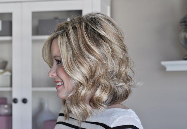 541 Best Hair Styles Images On Pinterest