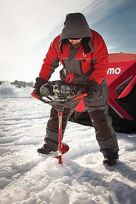 25 best ideas about eskimo ice fishing on pinterest for Ice fishing tools