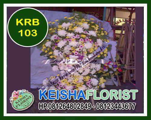 KRB 103