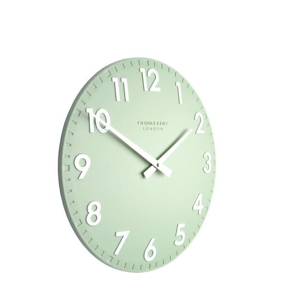 49 best New AW17 Wall Clocks images on Pinterest Wall clocks