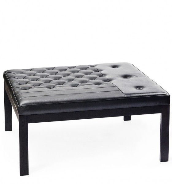 Inspirational Ottoman with 4 Stools