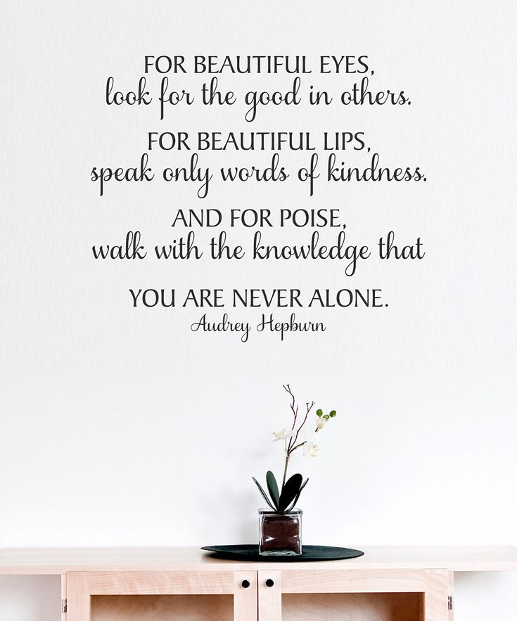 Quotes On Lovely Eyes: 25+ Best Beautiful Eyes Quotes On Pinterest
