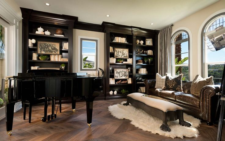 Line Interior Design Inspiration Decorating Design