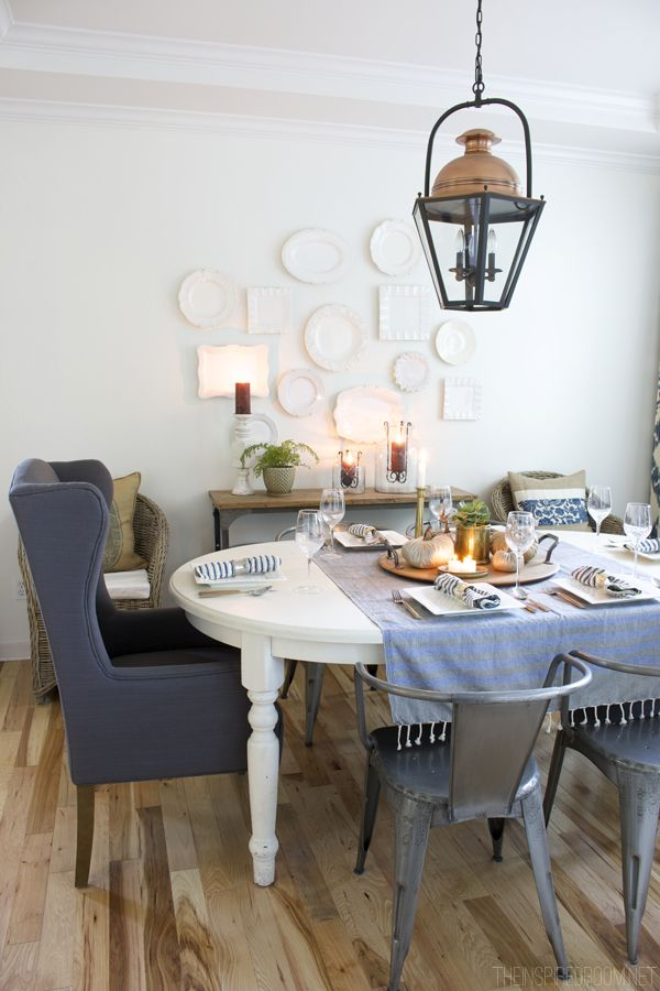 Eclectic Dining Room Pleasing 17 Best Images About Dinning Table On Pinterest  Dining Sets 2018