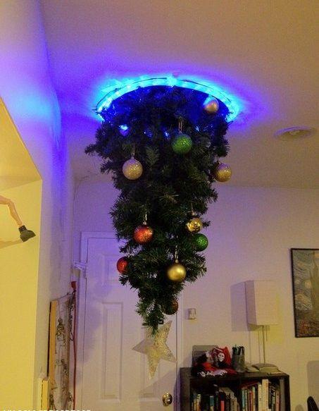 NapadyNavody.sk | Zábavné nápady, ako prežiť bezpečné Vianoce s malými deťmi
