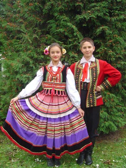 Poland Lublin