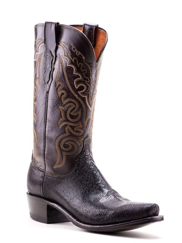 70 best images about cowboy boots on