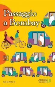 Passaggio a Bombay, Sue Gee