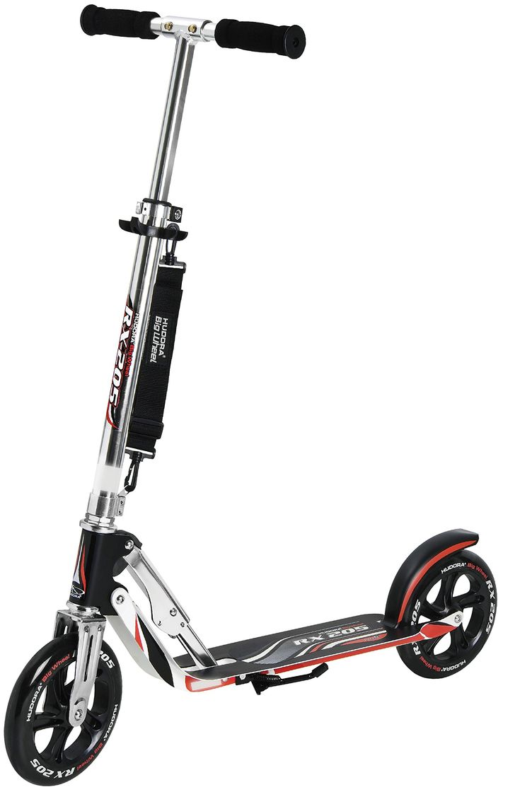 Best 25 Kick Scooter Ideas On Pinterest Scooter Scooter
