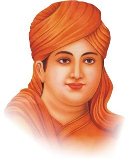 Dayananda Saraswati (1824 - 1883)