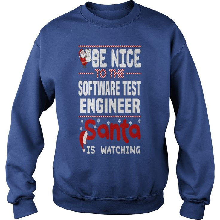 Software Test Engineer 1  #gift #ideas #Popular #Everything #Videos #Shop #Animals #pets #Architecture #Art #Cars #motorcycles #Celebrities #DIY #crafts #Design #Education #Entertainment #Food #drink #Gardening #Geek #Hair #beauty #Health #fitness #History #Holidays #events #Home decor #Humor #Illustrations #posters #Kids #parenting #Men #Outdoors #Photography #Products #Quotes #Science #nature #Sports #Tattoos #Technology #Travel #Weddings #Women