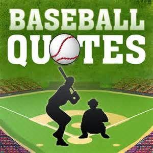 baseball sayings - Yahoo! Image Search Results