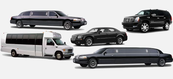 Welcome to Limos Inn, Limousine Service Chicago where luxury, safety, affordability and on time service is number 1 of our priority. We offer Limo Car Hire.