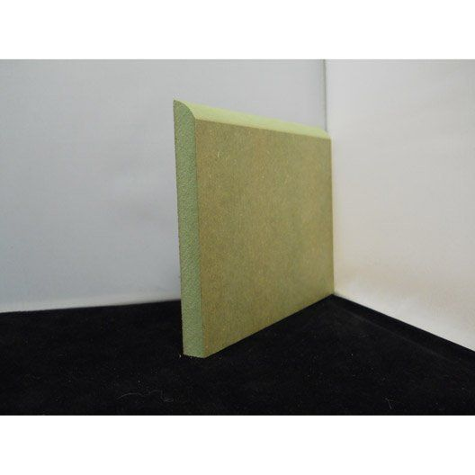 plinthe_medium__mdf__reversible_hydrofuge__16_x_150_mm__l_2_44_m