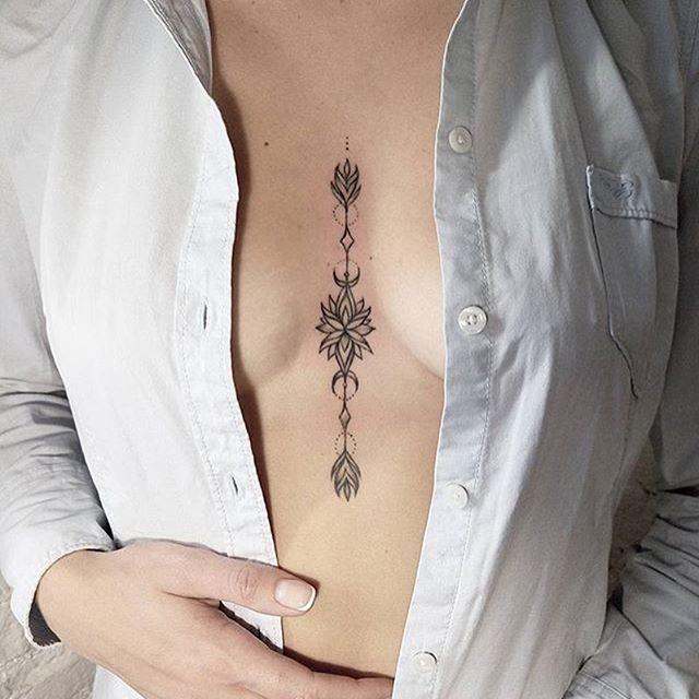 #Tattoo by @dasha_sumtattoo  ___ www.EQUILΔTTERΔ.com ___  #Equilattera