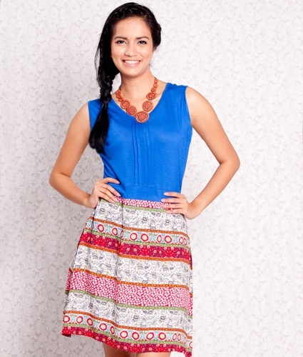 DS 675 Rp.150.000