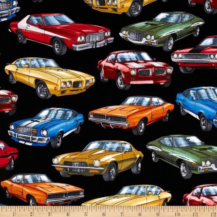 Auto Fabric Stores Www Picsbud Com