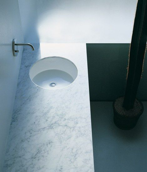 Lavabos | Lavabos | Twin | Ceramica Flaminia | Ludovica Roberto. Check it out on Architonic
