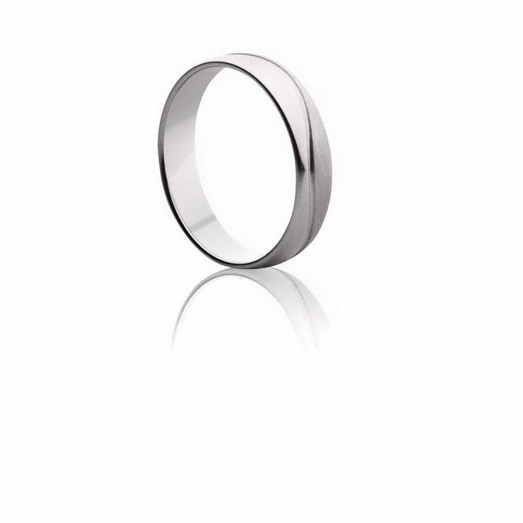 Karikagyűrű HG508