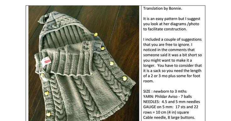 Confortable - English Translation.pdf