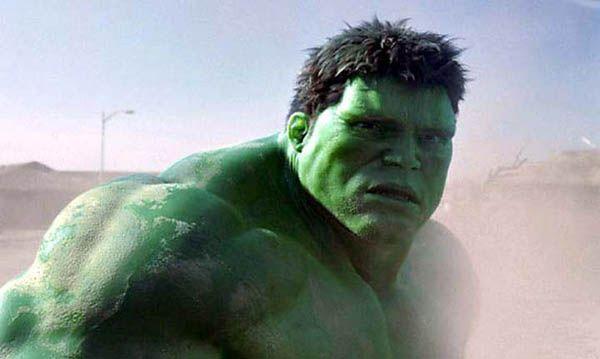 Hulk Movie 2003 | Hulk (2003)