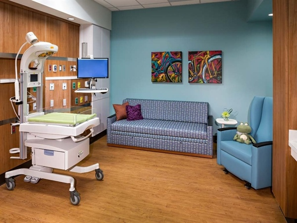 28 best NICU Design images on Pinterest | Commercial, Abs ...