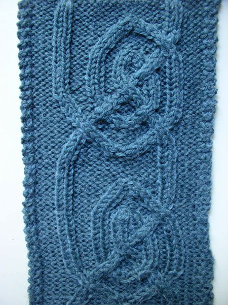 1000+ images about knit cables on Pinterest Cable, Stitches and Celtic knots