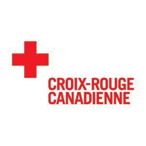 Procurez-vous la trousse de préparation aux catastrophes conçue par la Croix-Rouge canadienne.