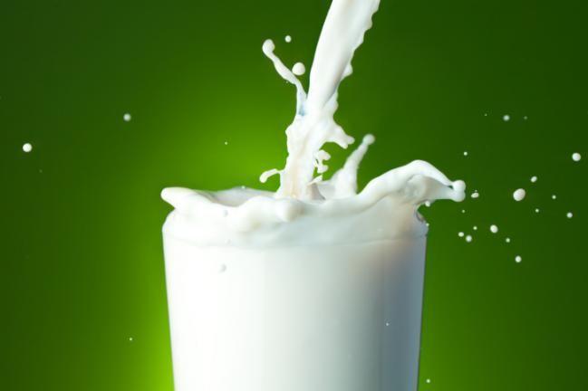 Cómo hacer leche de arroz casera - IMujer